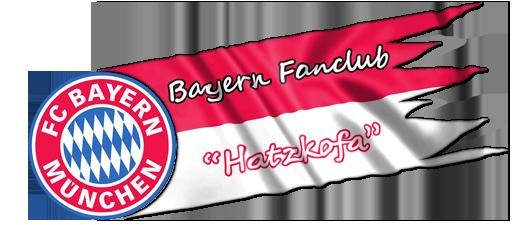 FC Bayernfanclub Hatzkofa